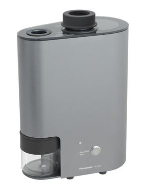 「The Roast」スマートコーヒー焙煎機