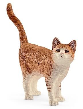 ファームワールドシリーズの「ネコ」