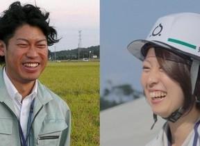 「震災前より魅力的な福島県になるように」 福島県、YouTubeで復興動画を公開中