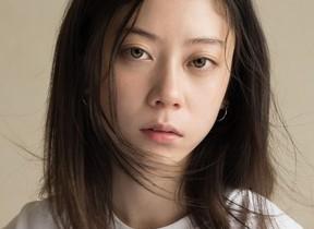モデルのSUMIREが映画デビュー 父・浅野忠信に監督が「最高でした」とツイート
