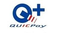 「QUICPay」を幅広く利用できるようになった