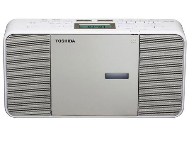 「TY-C300」