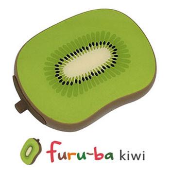 「フルーバ furu-ba 」キウイ