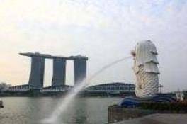 JTBが2017年度のグローバルデスティネーション・キャンペーンとしてシンガポールを選定