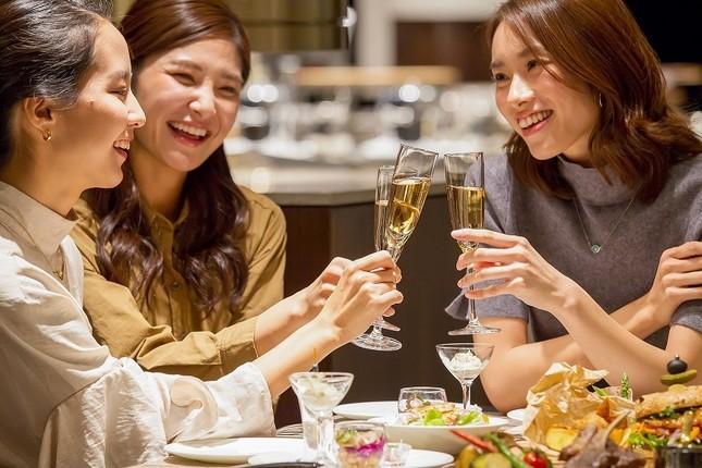 京都で過ごす豊かな週末