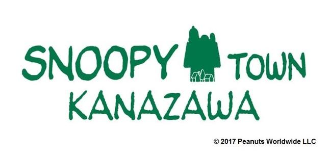 金沢店ロゴ