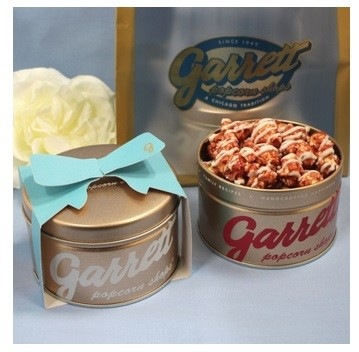 缶のデザインはゴールドを基調としている