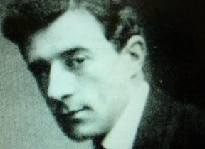 作曲賞に落選したことによってそれが「事件」となり、なお一層の評価に結び付いた天才、ラヴェル