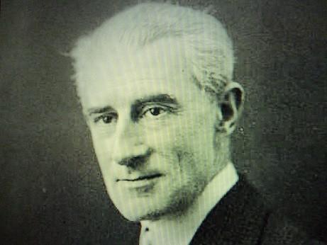 フランスの第一線の作曲家となったラヴェル