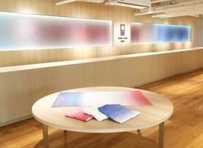 愛媛県・今治タオルの織り体験ができる施設オープン