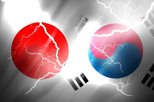 注目を集め続けてきたWBCの日韓戦