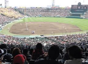 センバツ野球、21対0の結果に「21世紀枠を廃止しよう」の声