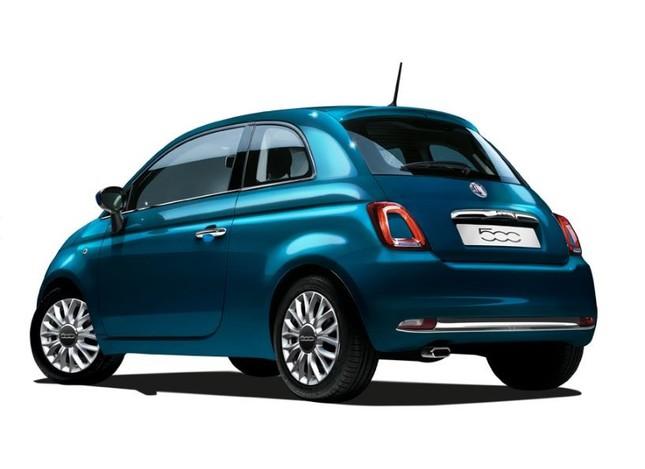 エピックブルーは限定車専用色
