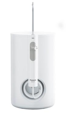 「ジェットウォッシャードルツ」の最新製品EW-DJ71(17年5月上旬発売予定)