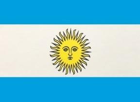 アルゼンチン、W杯予選5位転落  メッシ「不在」で3試合の黄信号