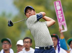 ライザップゴルフ、「石川遼」にコミット! サポート契約締結、CM出演も