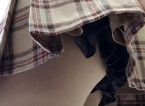 天才か!? スカートの中のユートピア「夢が詰まった」ペチコート発売