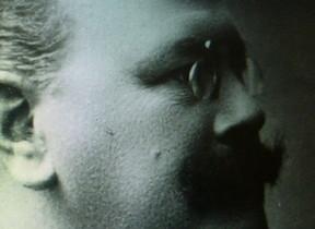 ボードレールの詩につけられた素敵な音楽に誘われて アンリ・デュパルク「旅への誘い」
