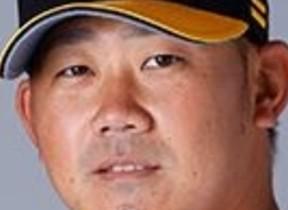 松坂大輔、11年ぶり1軍先発 「怪物復活」「客寄せパンダ」と意見二分