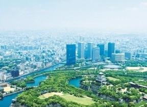 ホテルニューオータニ大阪で「USJ」1デイパスポート付きプラン発売 大阪城も眼前