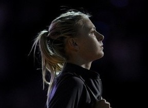 ドーピング違反で資格停止中のシャラポワが「推薦枠」で出場 ウォズニアッキ、マレーが扱いを批判