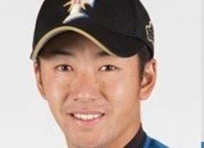 斎藤佑樹、大炎上も1軍昇格か 「監督は本当にハンカチ王子がお好き」
