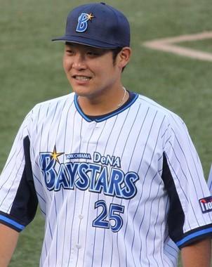ぽこ太郎さん撮影、Wikimedia Commonsより