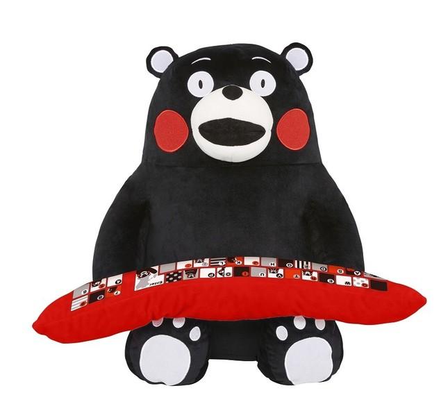 5616円(送料・手数料別途)