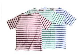 サクラクレパス 「UNITED ARROWS LTD.OUTLET」とコラボTシャツ