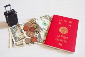 日本人は苦手! 海外で大恥かいた「チップ」の失敗エピソード