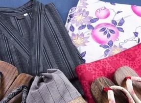 浴衣&甚平で過ごす「日本の夏」 カップル向けプラン「サマーデートステイ」