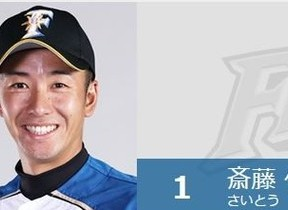 斎藤佑樹、623日ぶり勝利もファンから「厳しい声」