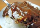 「超辛い」レトルトカレー3種を食べ比べ 夏バテ解消におすすめなのは?
