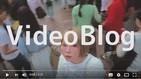 日記も「動画」で伝えたい 「Vlog(ブイログ)」がこれから来る理由―ギャルウォッチ的見解