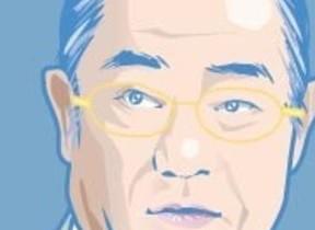張本勲、新助っ人マレーロに「面白い男だね」 「ミスター」以来の「珍」快挙