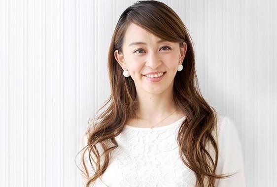 田中理恵さんの公式ブログより