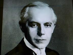 「民謡マニア」のバルトーク 収集したトランシルヴァニアの曲をまとめた曲集が大人気に