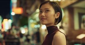 「期限なんてない」 SK- II、動画で女性にエール