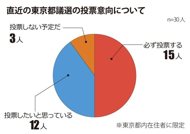 ヤフーが視覚障がい者に対して行ったアンケート 図表2