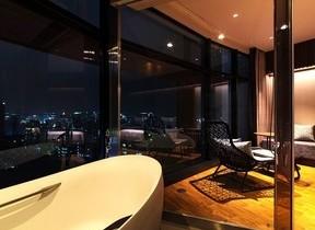 「観光」できるホテル、ついに誕生  JR九州ホテル「ブラッサム那覇」開業