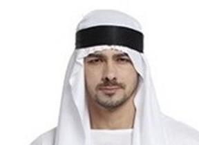今年のコミケは「中東」が流行? ツイッターの提案に共感続出
