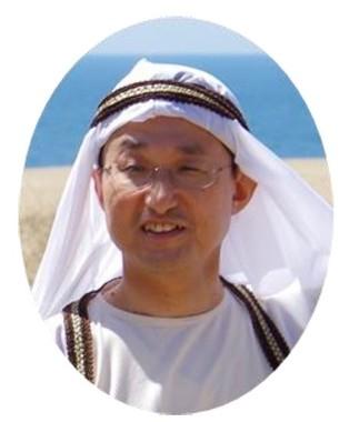 鳥取県の平井伸治知事