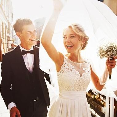 最近はイベントを一切しない「ナシ婚」も増えているが…