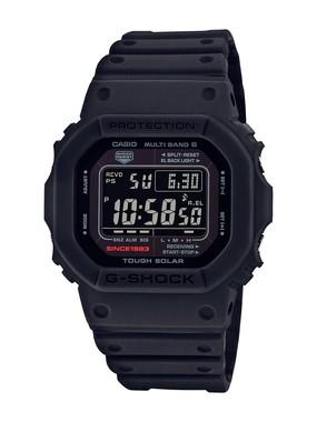 GW-5035A-1JR