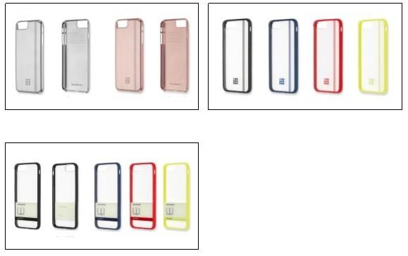 衝撃や破損から保護!「モレスキン」のiPhoneケース発売