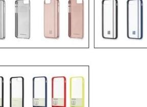 「モレスキン」のiPhoneアルミニウムケース オシャレできめたいアナタへ