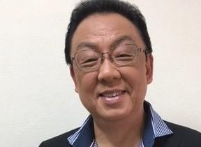 30代の体を取り戻せ! 梅沢富美男66歳、ライザップに挑戦