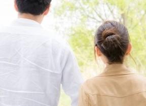 結婚につながりやすい「遠距離恋愛」とは? アンケートで分かった「ベストな距離」