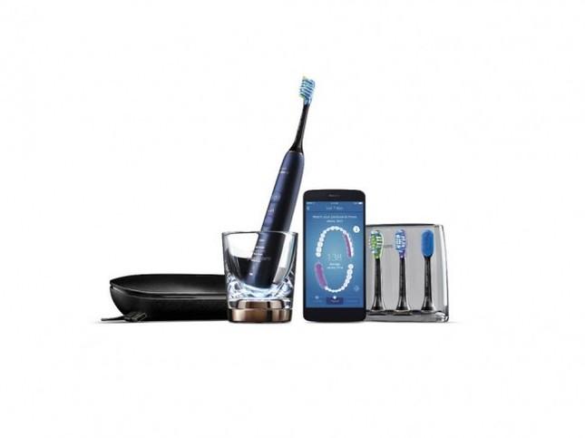 毎日の習慣・歯磨きをスマートに