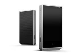 Bluetooth出力にシリーズ初対応 ハイレゾ音源も楽しめるCOWONのデジタルプレーヤー